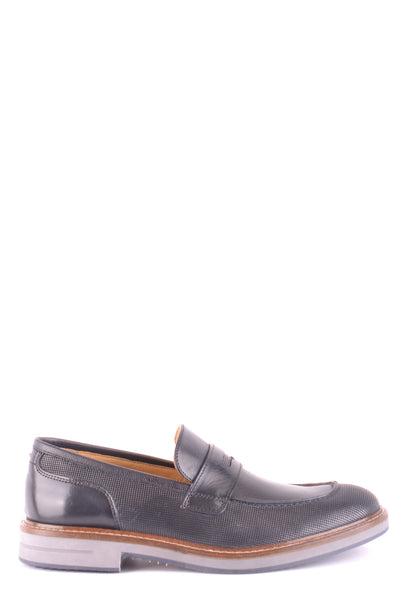Shoes Brimarts-Men's Fashion - Men's Shoes - Loafers-39-Product Details Manufacturer Part Number: 312780PYear: 2018Composition: Leather 100%Gender: ManMade In: ItalySeason: Fall / WinterType Of Accessory: ShoesMain Color: BlueTerms: New With LabelSize: Eu-Keyomi-Sook