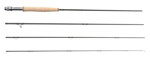 Scierra Surge Single Hand Fly Rod
