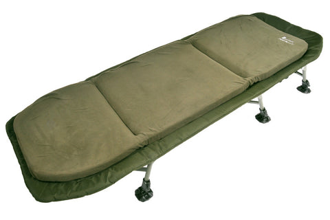 Carp Porter Dream Bed 3 Flat