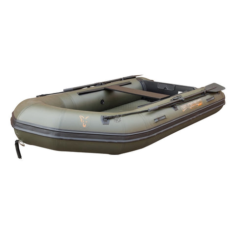 Fox FX290 Inflatable Boat
