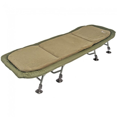 Carp Porter Dream Bed 4 Flat