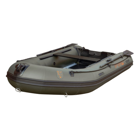 Fox FX320 Inflatable Boat