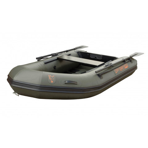 Fox FX240 Inflatable Boat