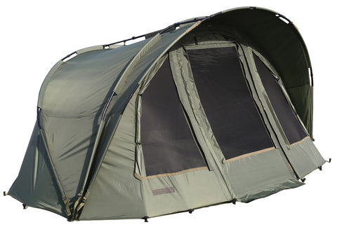 Fox Royale Classic 2 Man Bivvy