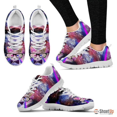 Super Cat-Men And Women's Running Shoes-Free Shipping