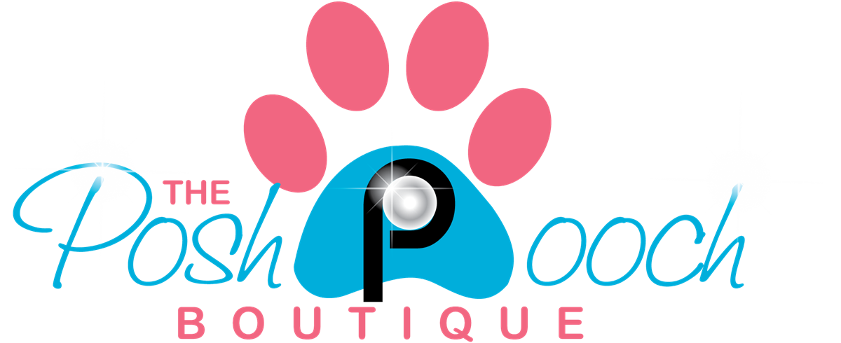 the posh pooch boutique