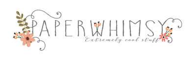 paperwhimsy logo