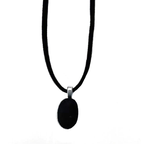NEW! The She Rock Necklace