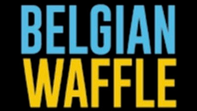 Belgian Waffle Ride Race Preview