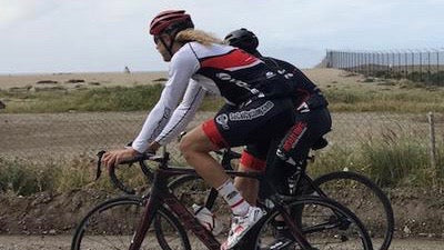 SoCalCycling Tests Topical Edge At San Dimas Stage Race