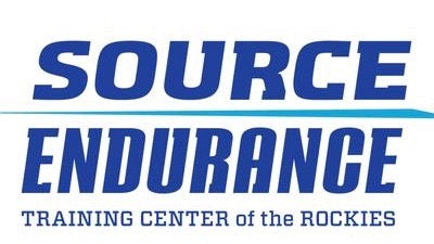 Source Endurance Puts Our PR Lotion To The Test