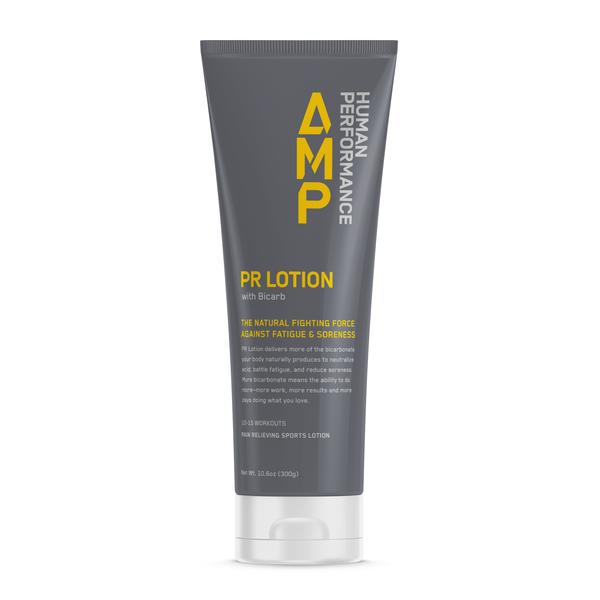 PR Lotion Standard Size - 15% off 3 month prepaid subscription
