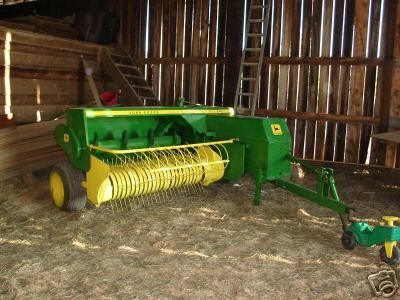 john deere baler parts new used 14T-24T, 336, 337, 327, 328. 338, 348, 224, repair, rebuild