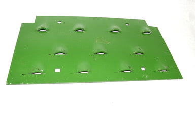 Hay Restrictor Plates (set of 2) for John Deere Models 24T, 224T, 336, 346, 327, 337, 347, 328, 338, 348-348