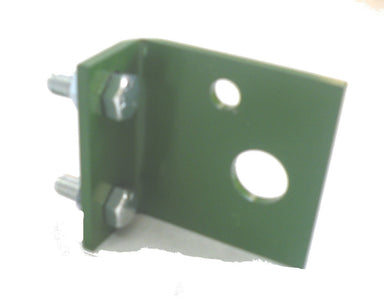 JD Baler Parts specializes in used and new aftermarket parts for John Deere Square Balers including tucker finger assembly parts