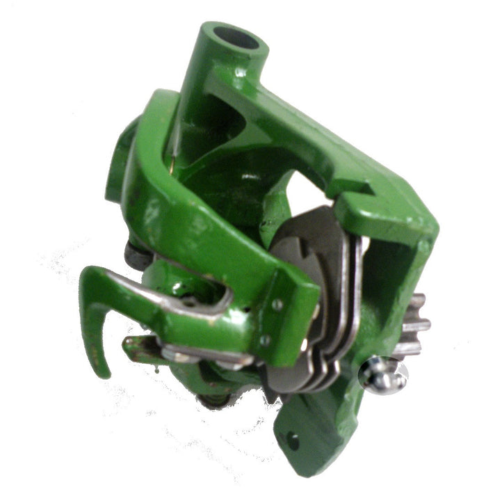 JD Baler Parts specializes in used and new aftermarket parts for John Deere Square Balers including completely rebuilt and reconditioned knotters.