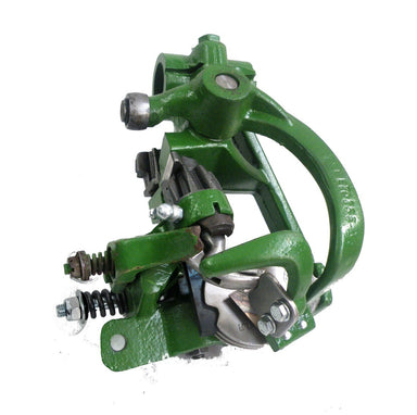 JD Baler Parts specializes in used and new aftermarket parts for John Deere Square Balers including completely rebuilt and reconditioned knotters for 8 series