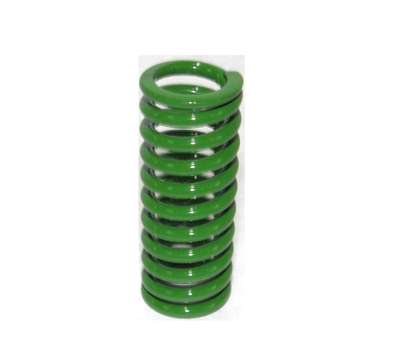 Tucker Shaft Spring for John Deere Models 24T, 224T