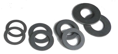 Wiper Arm Shim Kit for John Deere Models 14T, 214T, 24T, 224T, 336, 346, 327, 337, 347, 328, 338, 348