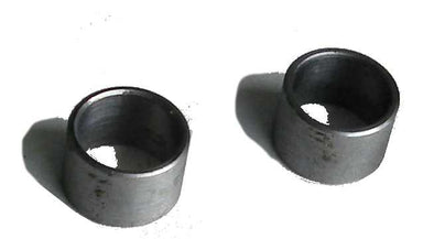 Wiper Arm Shaft Bushing-Set of 2