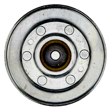 Good Used Pickup Drive Pulley for John Deere model 336, 346, 327, 337, 328, 338