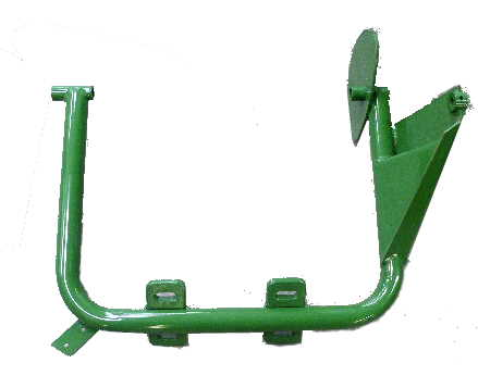 Needle Frame for John Deere Model 347, 348