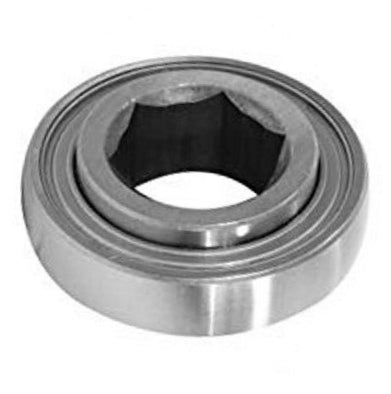 Auger Shaft Ball Bearing for John Deere Small Square Balers