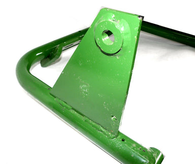 Needle Frame for John Deere Model 24T and 224T Square Balers