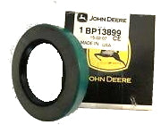 Input Shaft Seal for John Deere Square Balers