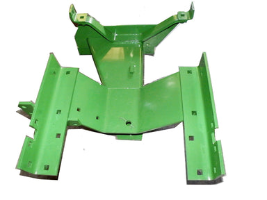 Hitch Support Frame for John Deere Model 336, 346 ,327, 337, 347, 328, 338, 348