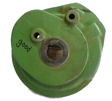 Good Used Intermittent Gear for John Deere Models 328, 338, 348