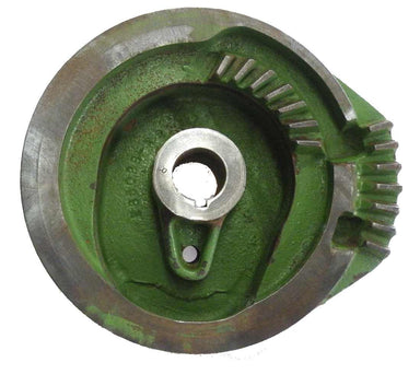 OUT OF STOCK- Good Used Intermittent Gear for John Deere Early Models 24T-224T