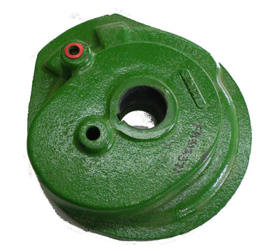 Intermittent Gear for John Deere Square Baler Models 328, 338, 348