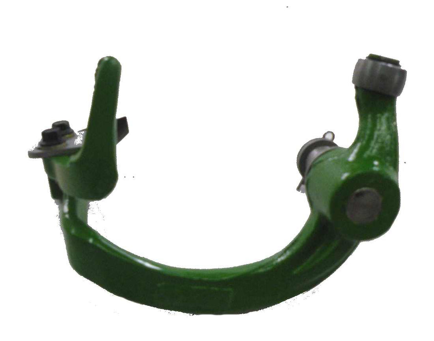 new style wiper arm for John Deere knotter