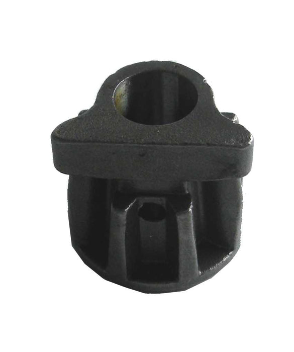 Billhook Pinion Gear for John Deere Models 24T, 224T, 336, 346, 327, 337, 347, 328, 338, 348