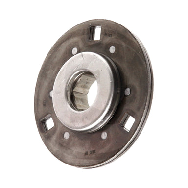 Pickup Hex Bearing with Housing for John Deere Models 336, 346, 327, 337, 347, 328, 338, 348