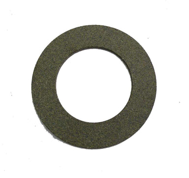 Slip Clutch Friction Disc (Set of 2) for John Deere Baler Models 24T-224T