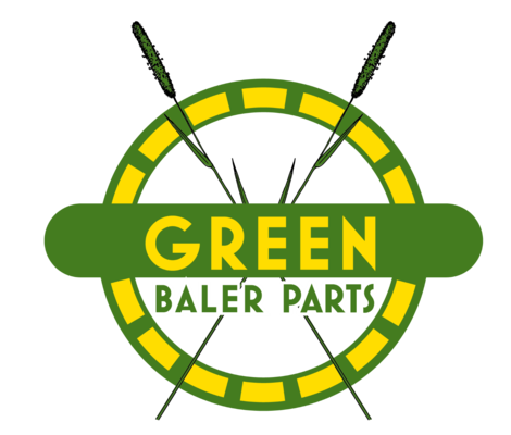 Green Baler Parts has hard-to-find parts for John Deere