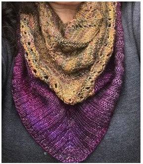 kit 54 - Every Bit Cowl Kit