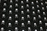 Euro Knit Jersey – Jolly Roger