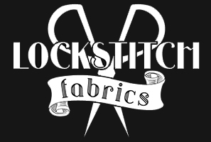 Lockstitch Fabrics