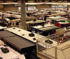 RV Confidential #2: Who Bought What Brands     - RV Consumer