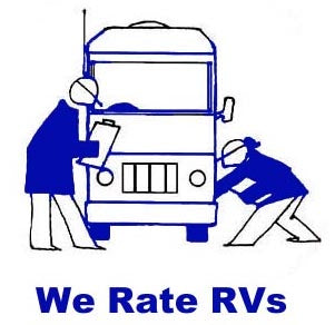 RV Confidential #13 - How We Rate RVs