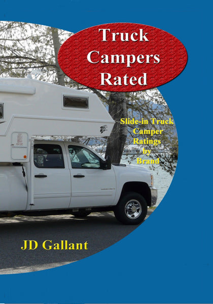 _Truck Campers Rated