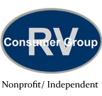 RV Consumer Group