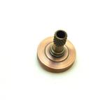Top 1804 - Copper and Brass