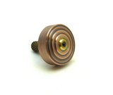 Top 1805 - Copper and Brass