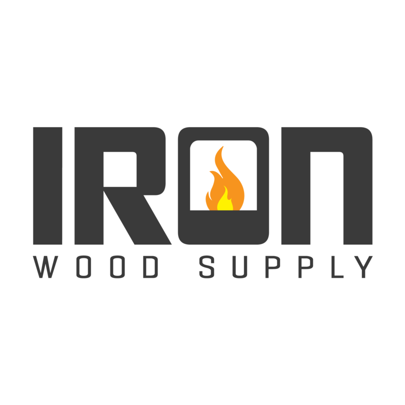 Iron Wood Supply