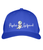 Psycho Girlfriend Baseball Cap