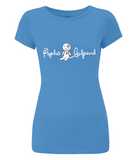 Psycho Girlfriend T-Shirt